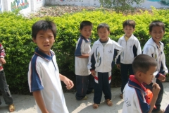 mashan_school_011