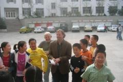 yantai_bilingualschool_007