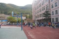 yantai_bilingualschool_023