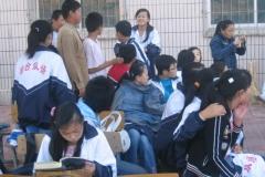 yantai_bilingualschool_025