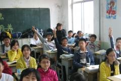yantai_bilingualschool_037