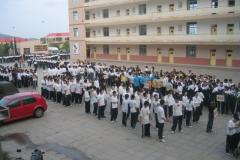 yantai_bilingualschool_017
