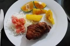 Costa-Rica-Food-04