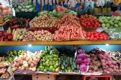 Costa-Rica-Food-16