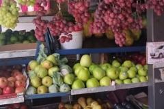 Costa-Rica-Food-18