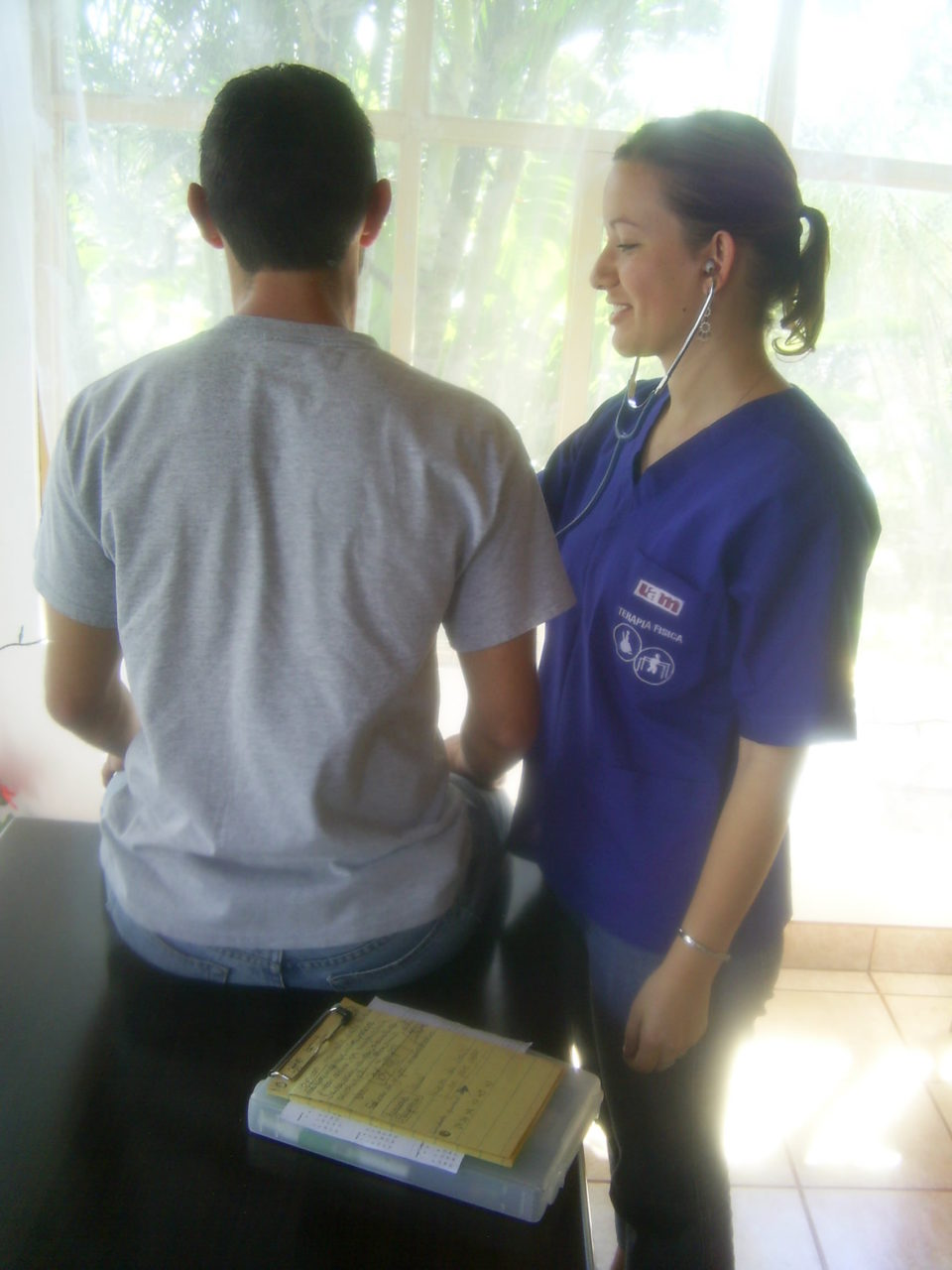 costa-rica-healthcare-internships-5