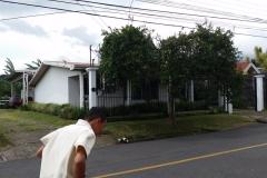 Costa-Rica-Host-Families-01