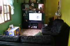 Costa-Rica-Host-Families-07