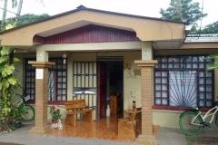 Costa-Rica-Host-Families-12