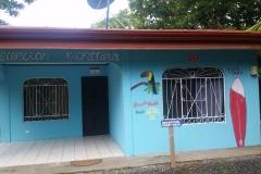 Costa-Rica-Host-Families-13