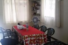 Costa-Rica-Host-Families-17