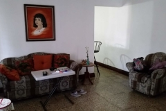 Costa-Rica-Host-Families-18