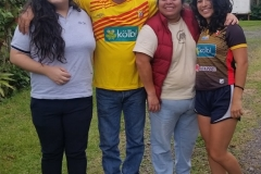 Costa-Rica-Host-Families-19