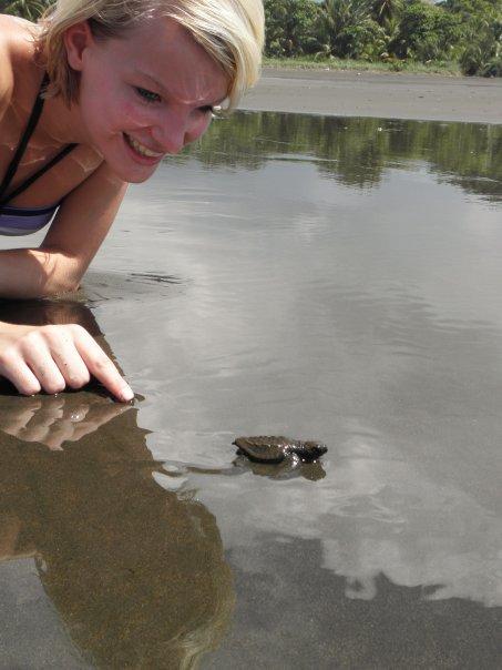 sea-turtles-costa-rica-00