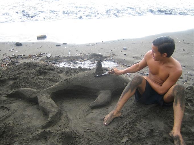 sea-turtles-costa-rica-12