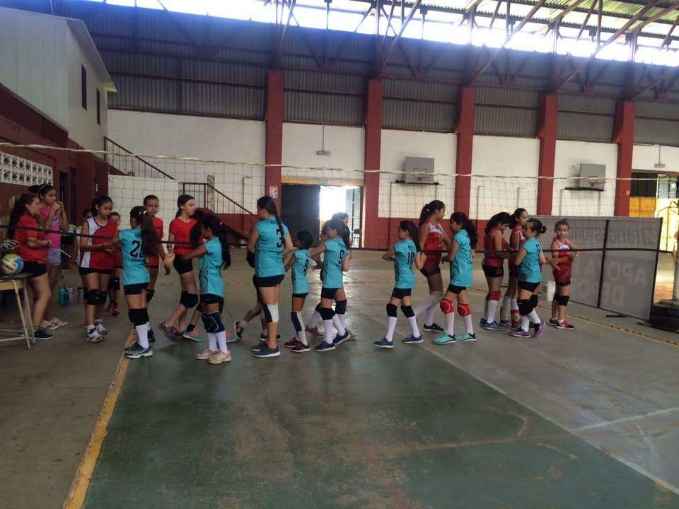 Costa-Rica-Volleyball-Tour-002