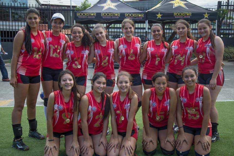 Costa-Rica-Volleyball-Tour-003
