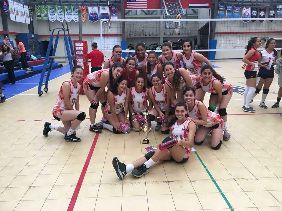 Costa-Rica-Volleyball-Tour-005
