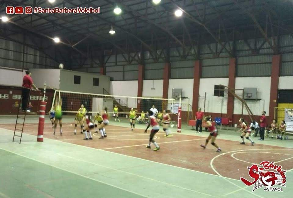 Costa-Rica-Volleyball-Tour-007