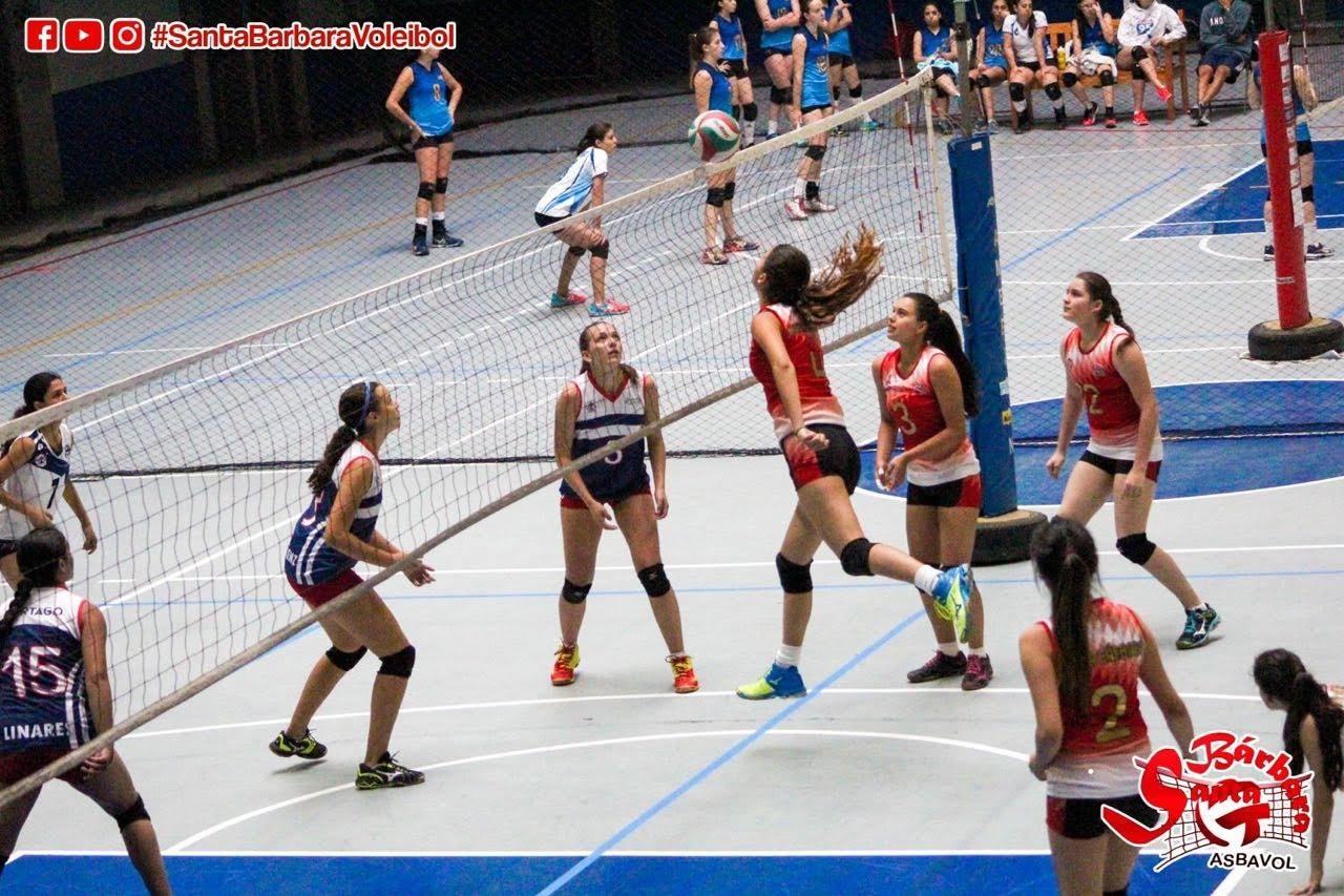 Costa-Rica-Volleyball-Tour-010