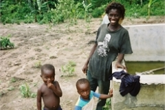 ghana-volunteer-kaitlyn-scott-01