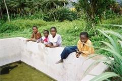 ghana-volunteer-kaitlyn-scott-02