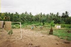 ghana-volunteer-kaitlyn-scott-05