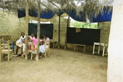ghana-volunteer-kaitlyn-scott-06
