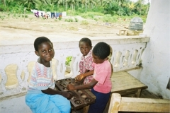ghana-volunteer-kaitlyn-scott-07