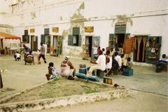 ghana-volunteer-kaitlyn-scott-08
