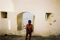 ghana-volunteer-kaitlyn-scott-10