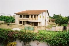 ghana-volunteer-kaitlyn-scott-14