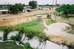 ghana-volunteer-kaitlyn-scott-15