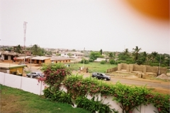 ghana-volunteer-kaitlyn-scott-16