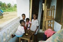 ghana-volunteer-kaitlyn-scott-17
