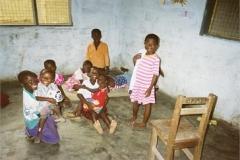 ghana-volunteer-kaitlyn-scott-20