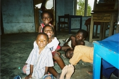 ghana-volunteer-kaitlyn-scott-21