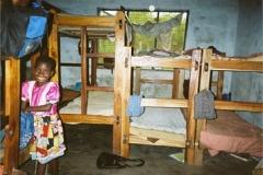 ghana-volunteer-kaitlyn-scott-22