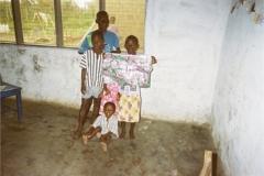 ghana-volunteer-kaitlyn-scott-23