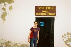 ghana-volunteer-kaitlyn-scott-30