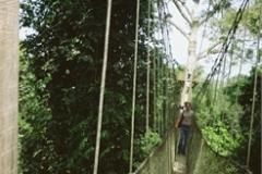 ghana-volunteer-kaitlyn-scott-38