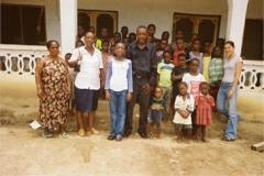 ghana-volunteer-kaitlyn-scott-40
