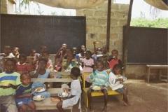 ghana-volunteer-kaitlyn-scott-45
