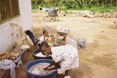ghana-volunteer-kaitlyn-scott-48