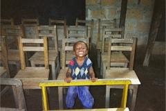 ghana-volunteer-kaitlyn-scott-54