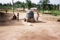 ghana-volunteer-kaitlyn-scott-55