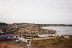 ghana-volunteer-kaitlyn-scott-58