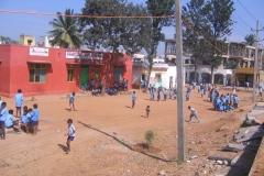 india_bangalore_LongShotSchoolFinshed