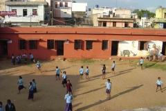 india_bangalore_SchoolBirdsEye