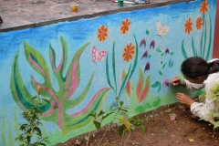 india_bangalore_before_JillArtistic